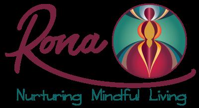 Rona Mirimi Logo