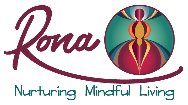 Rona Mirimi Retina Logo