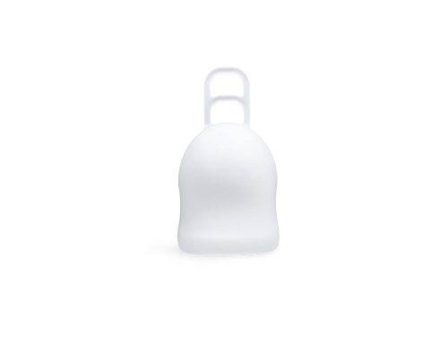 Merula Ice XL